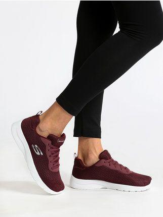 skechers Scarpe Sneakers donna | MecShopping