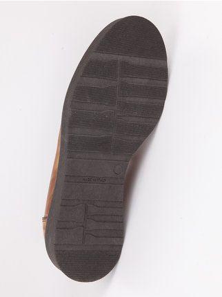 Schuhe esseffe   MecShopping