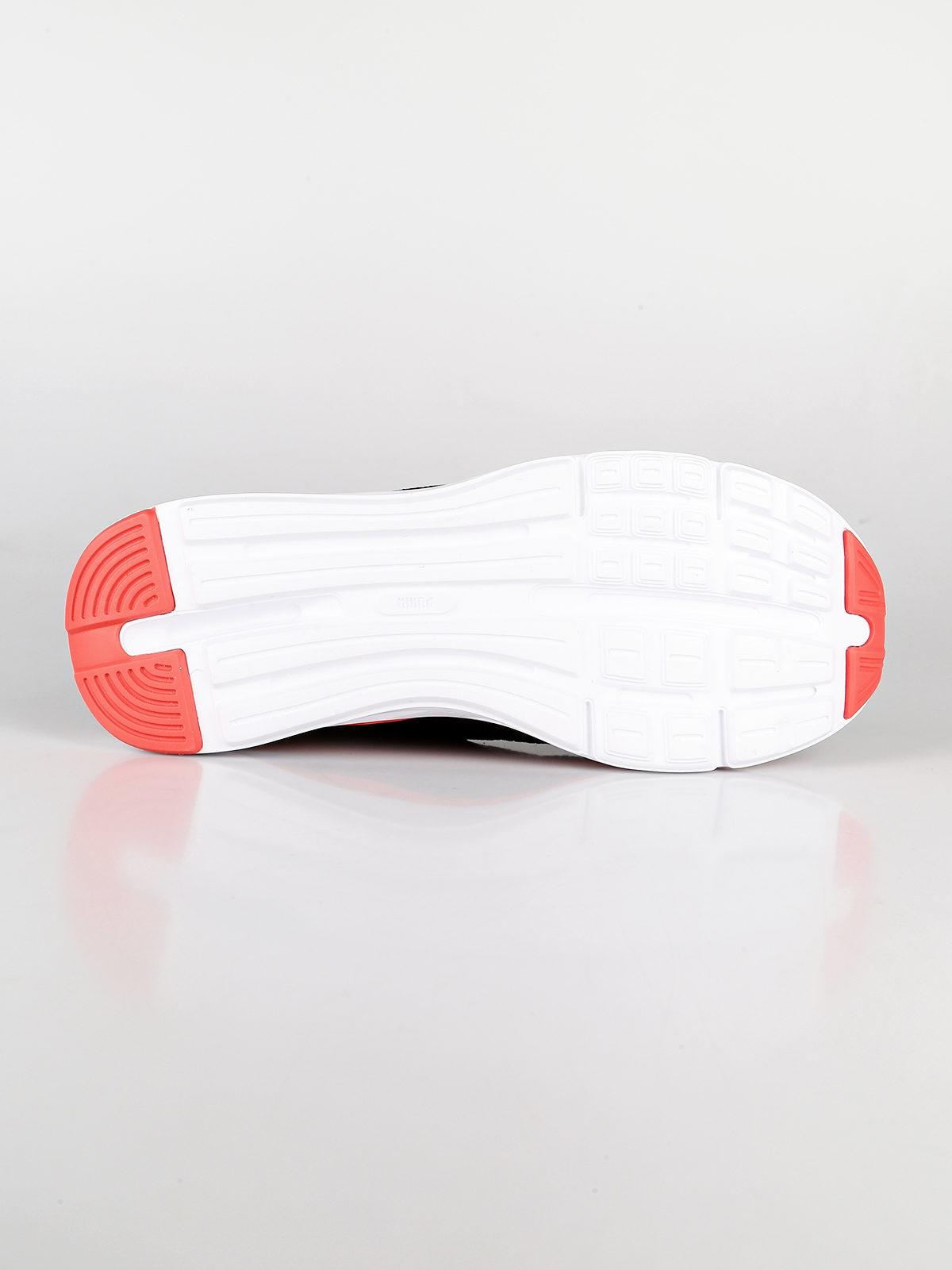 Enzo Beta Woven scarpe training nere puma | MecShopping