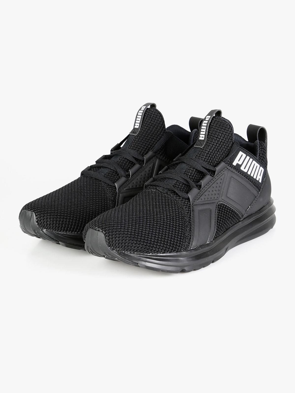 Enzo weave Sneakers sportive da uomo puma   MecShopping