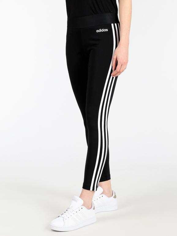 leggings palestra donna adidas