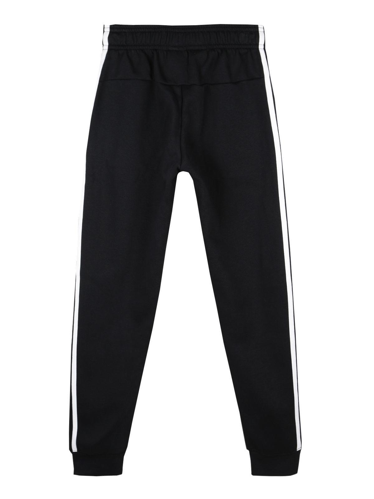 pantaloni ragazzo adidas