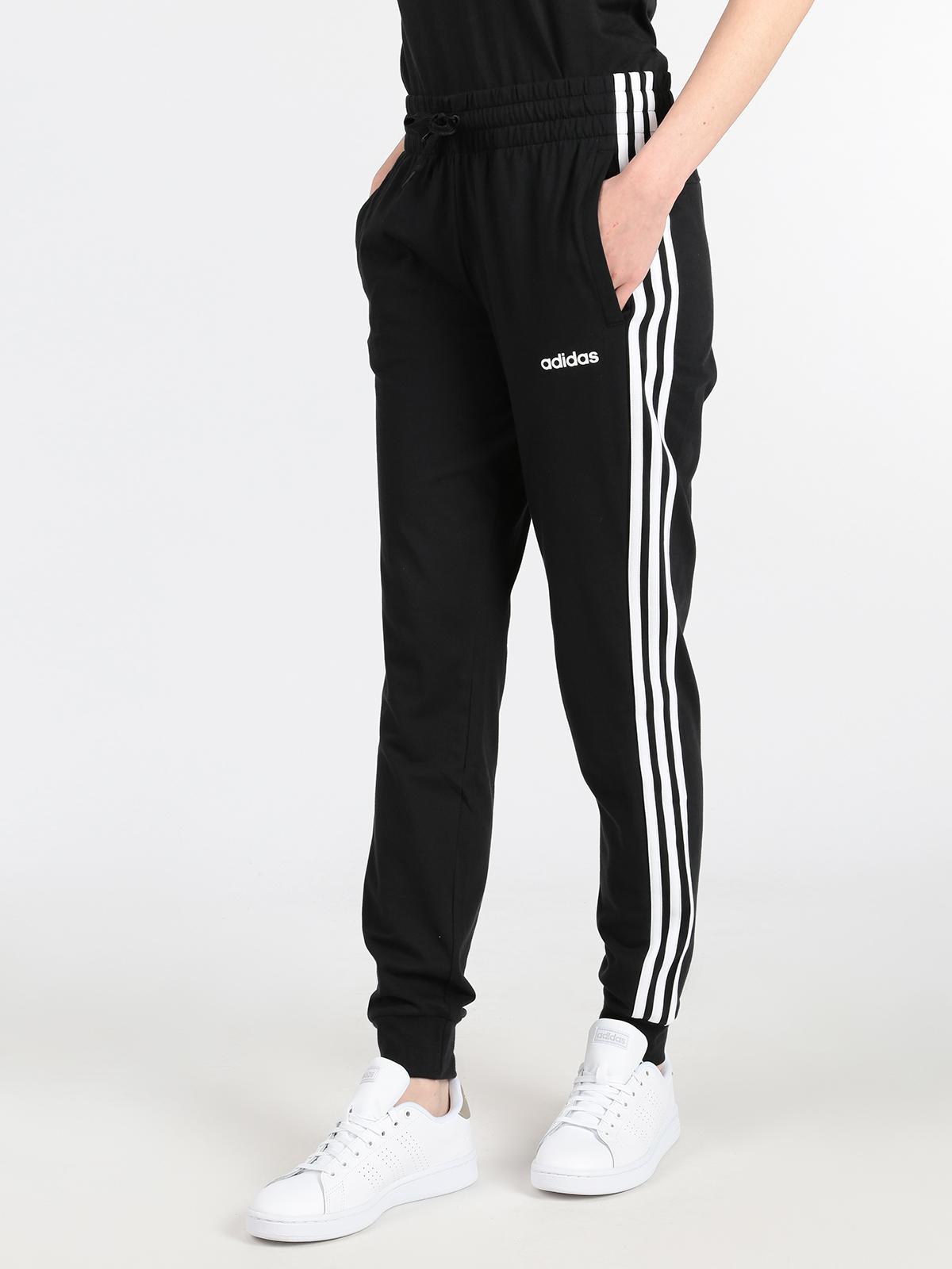 adidas pantaloni fantasia