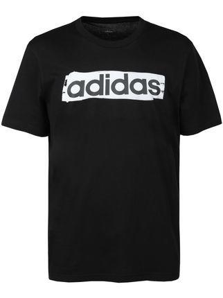 giacchetto adidas nero con cuori bianchi