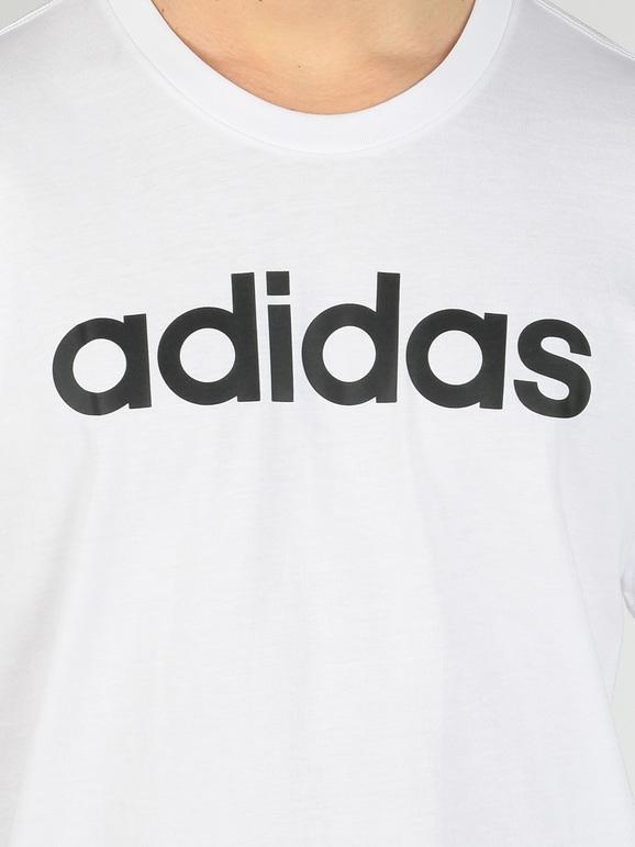Online Nmd Negozio Scarpe Scontate Adidas Uomo 0wN8nvm