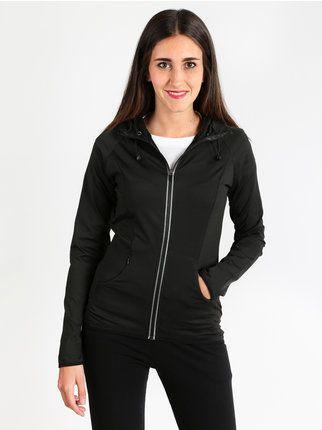 892679fd19 Felpe Donna | Acquista Online su Mec Shopping