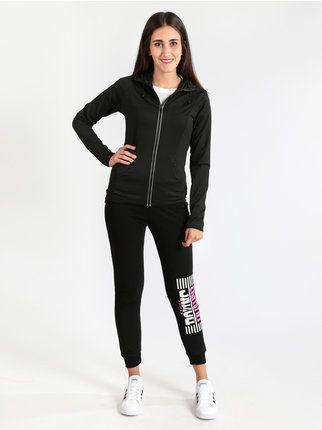 b72aaa51c1 Abbigliamento donna | MecShopping