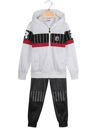 113ede3f75 best kid's Abbigliamento   MecShopping