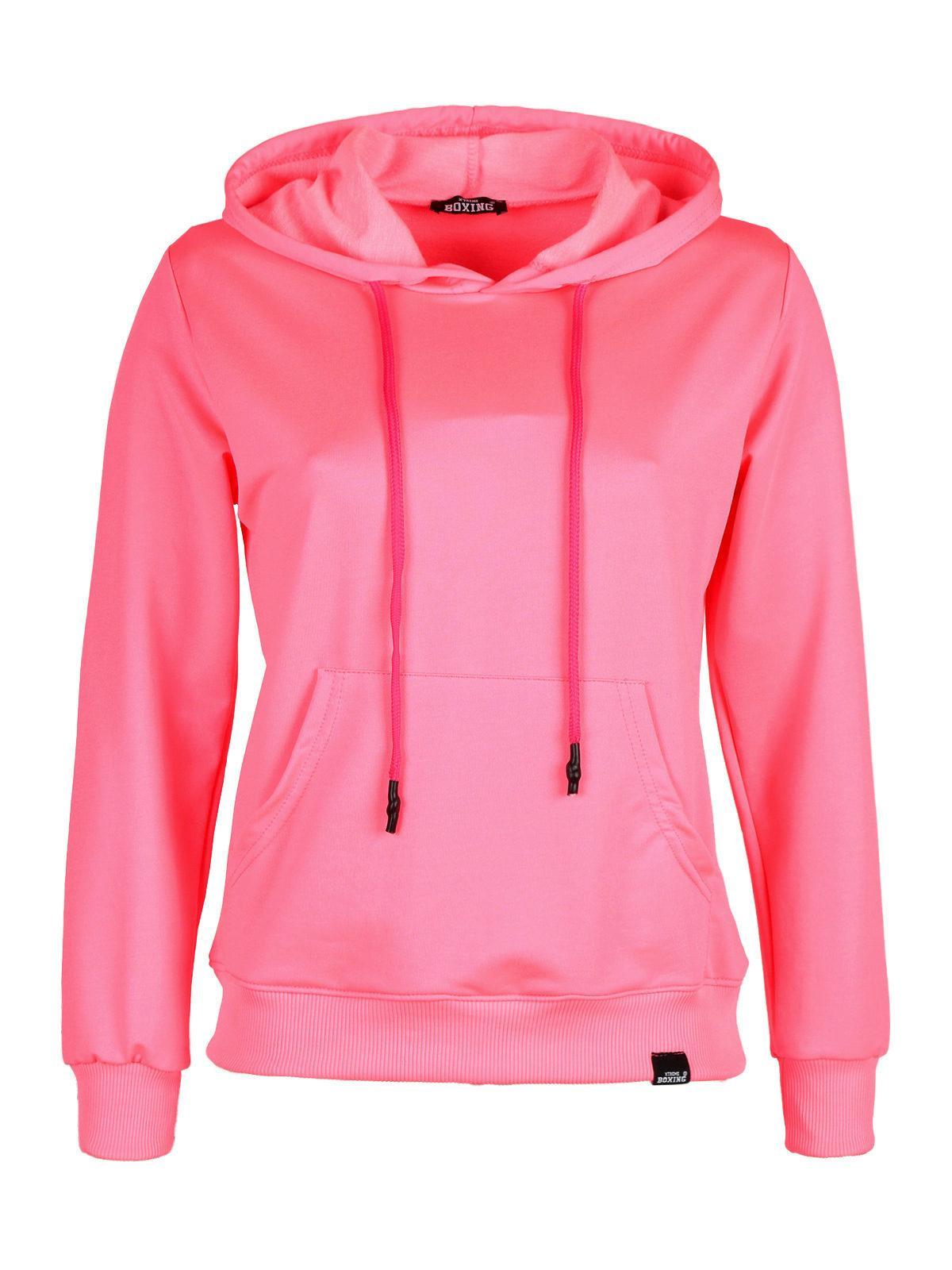Alla Moda Nike Modern W Felpa Con Zip Rosa Donna Scontato :