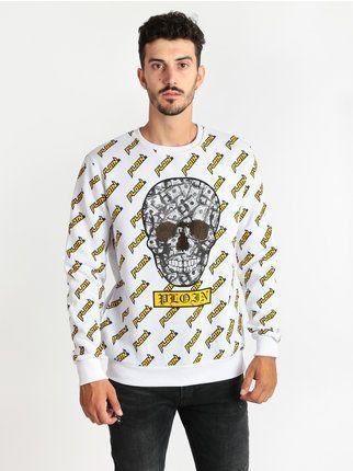 novità blacklist x Abbigliamento   MecShopping