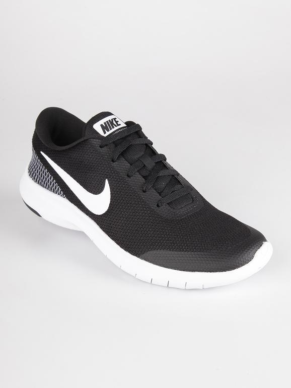 scarpe nike runner donna