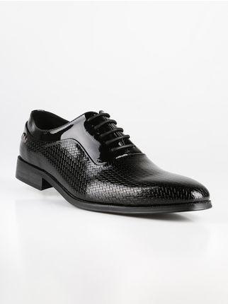 finest selection 28900 7a33b Scarpe Classiche Uomo | Acquista Scarpe in vera Pelle