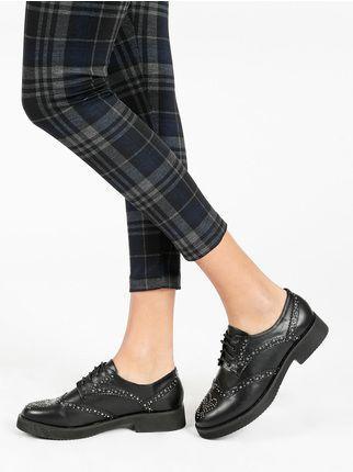migliori scarpe da ginnastica c5c63 65073 braccialini Scarpe Scarpe Stringate Francesine donna | MecShopping