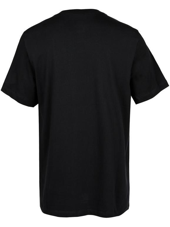 Futura logo - t-shirt sportswear