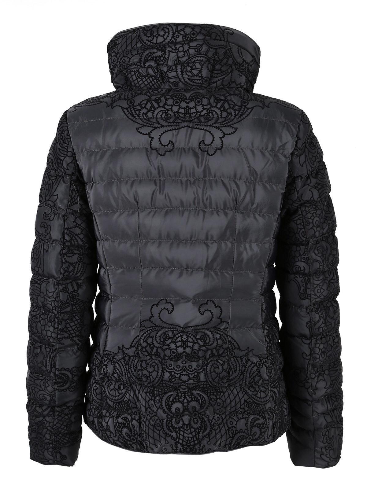 Jacken, Mäntel & Westen Kleidung & Accessoires Taglie Forti