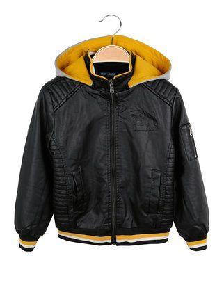 innovative design 93b72 54c7c Abbigliamento Cappotti bambino   MecShopping