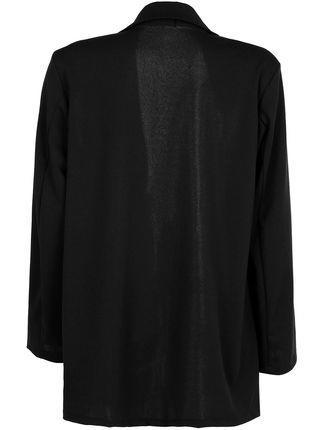 buy popular 6edac f68b1 Giacche Donna | Acquista Online Mec Shopping
