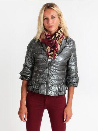 nuovo stile 2b4f2 6e080 monte cervino Abbigliamento donna | MecShopping