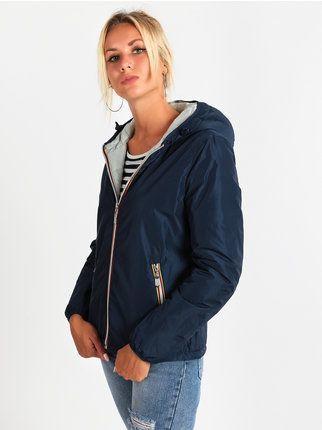 brand new 006c9 be369 Giacconi e Giubbini 100 gr | Mec Shopping Online