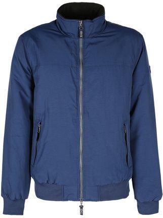 purchase cheap a7604 760c0 scuola nautica italiana Abbigliamento Cappotti Giacconi e ...