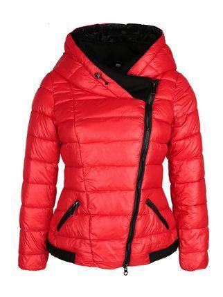 nuovo stile 32391 94e30 monte cervino Abbigliamento donna | MecShopping