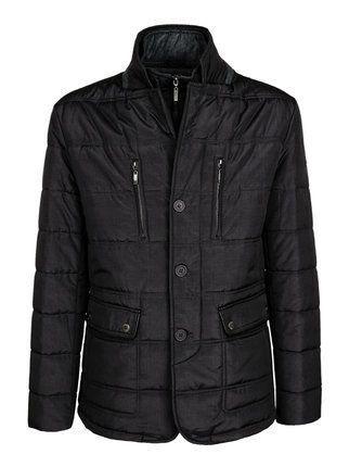 best service c496d 93894 wampum Clothing Coats Montgomery and Anorak man | MecShopping