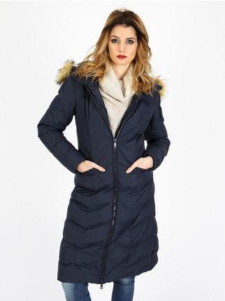 hot sale online 12299 6666f marshall angel Abbigliamento Cappotti Giacconi e Giubbotti ...