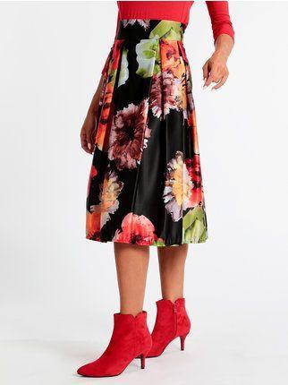 brand new 756a9 cc425 Abbigliamento Gonne | MecShopping