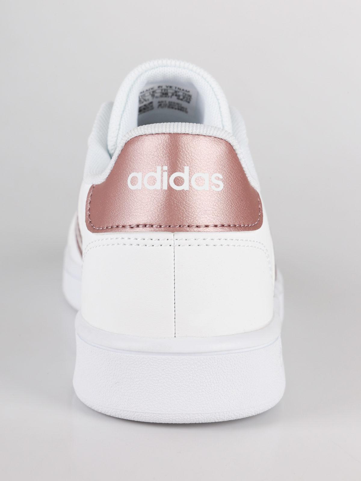 adidas grand court base donna