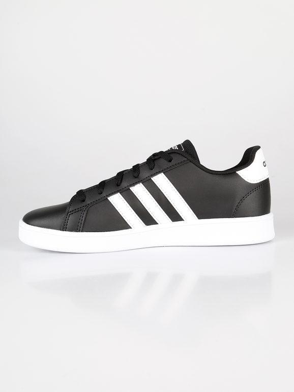 adidas grand court k nere
