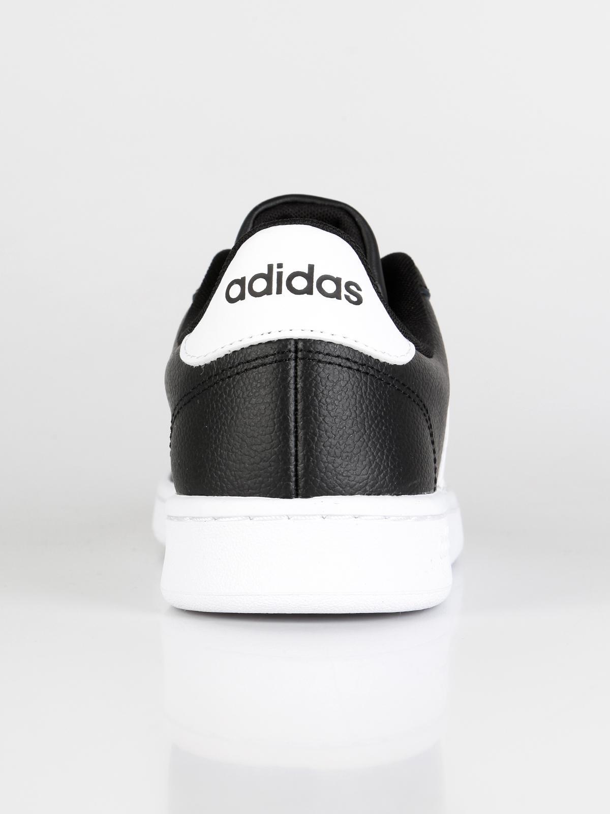 scarpe adidas basse nerw