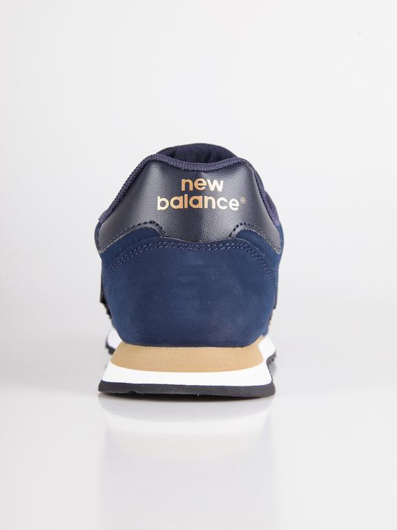 2new balance gw500dbg