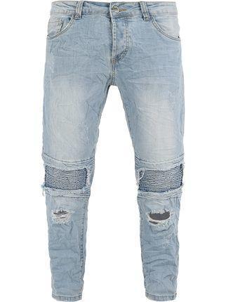 always jeans Abbigliamento uomo | MecShopping