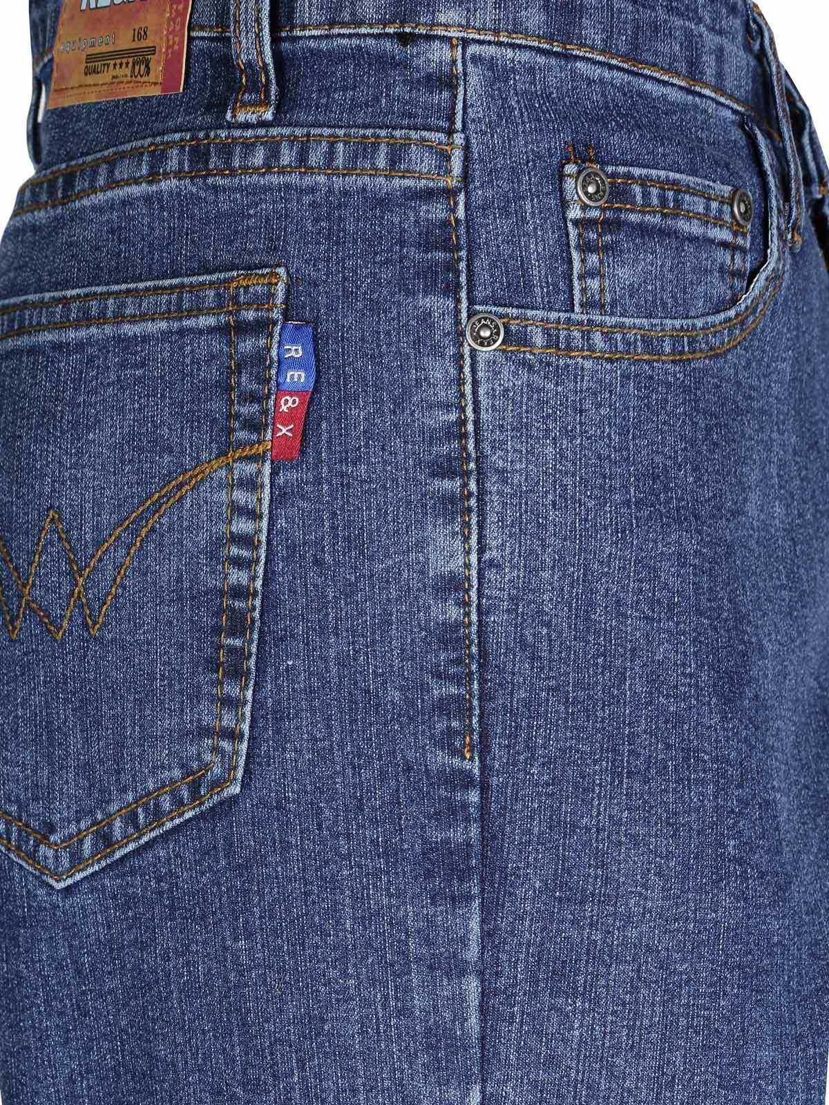 Jeans Uomo Elasticizzati Elasticizzati amp;x Re Re amp;x Jeans Uomo POkuXZi