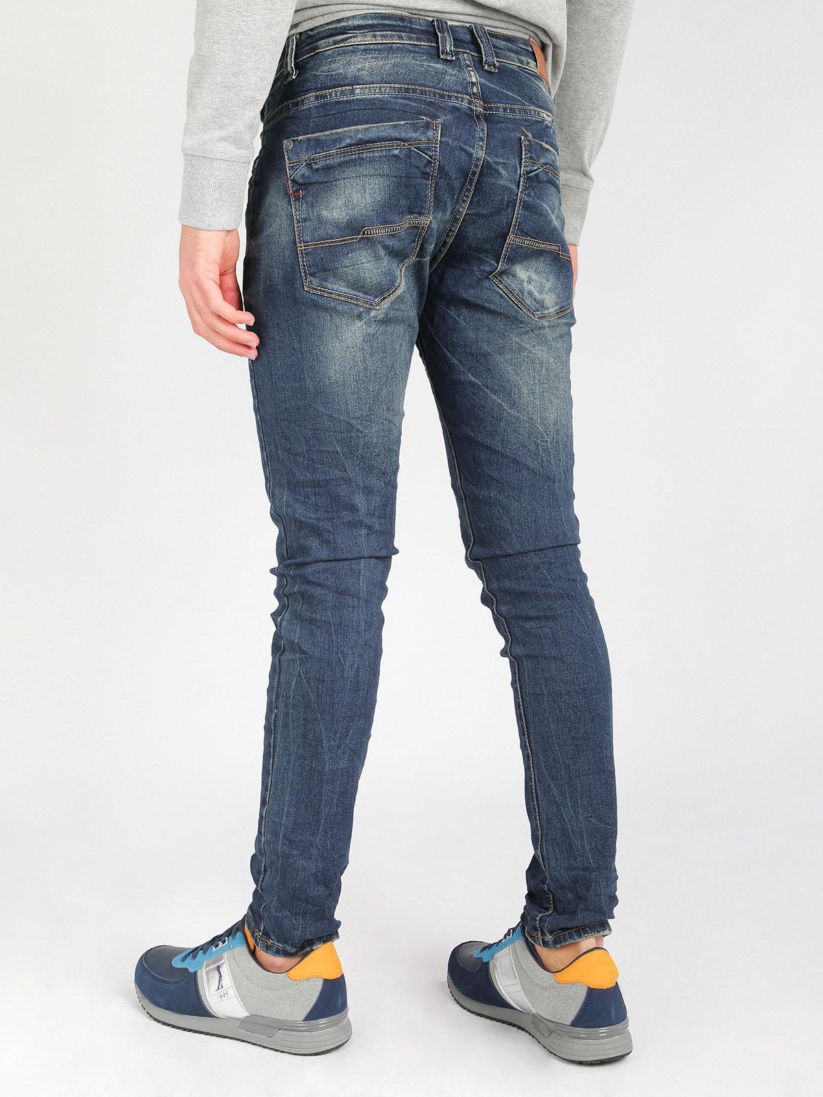 Dettagli su Sweet Years jeans uomo tg. 29