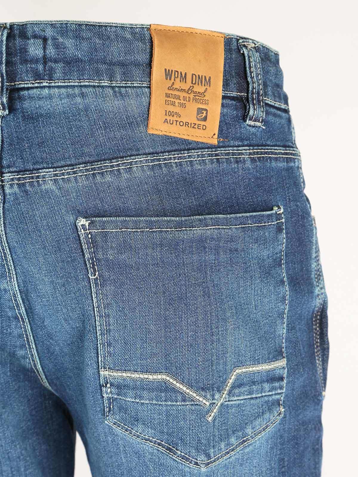 another chance 277de d6593 wampum Jeans super slim fit   MecShopping