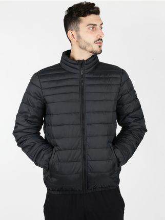 sale retailer 327f4 6cf4e Giacconi Uomo Inverno 2019 | Cappotti e Giubbotti da Uomo