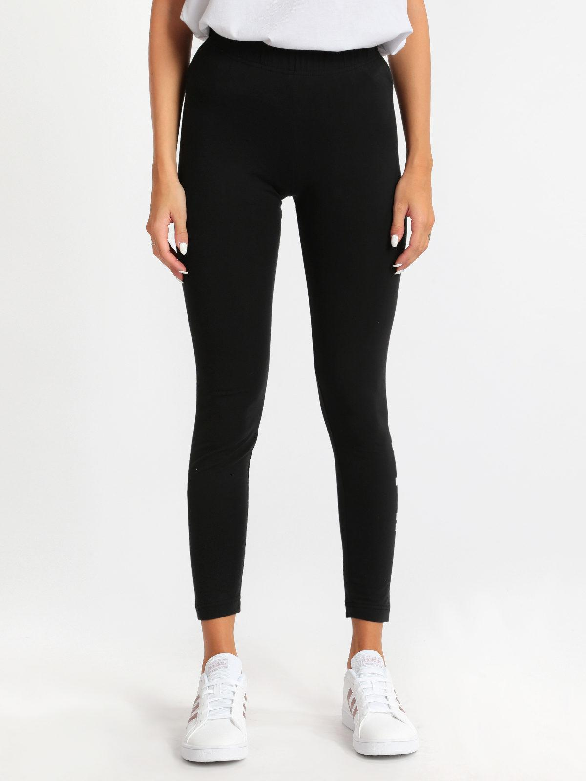 leggings adidas bimba