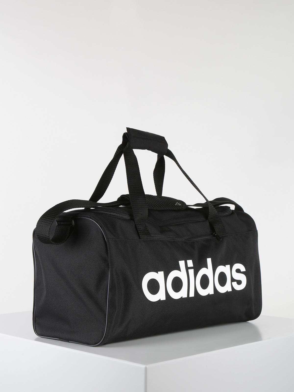Adidas Linear Core Duffel Bag XS ab 11,99 € | Preisvergleich