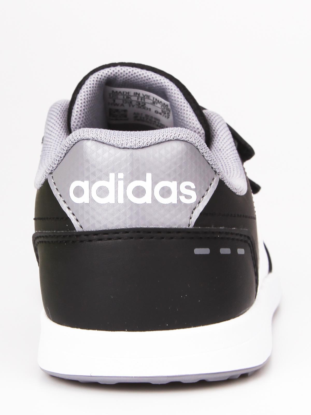 adidas donna scarpe da ginnastica no laces