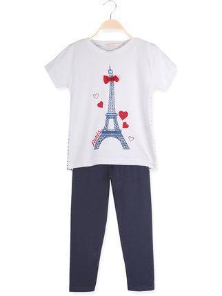 Abbigliamento Completi Completi 3 16 Anni bambina | MecShopping