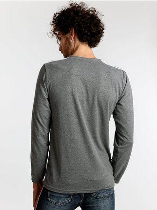 be0c33e11c Abbigliamento uomo | MecShopping
