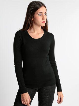 88ef6c7c70 Maglie e Pullover Donna | Prezzi bassi Online