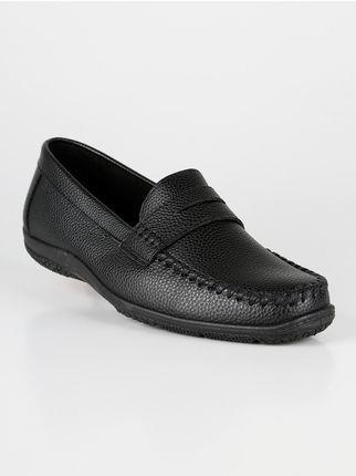 kadiman Shoes man | MecShopping