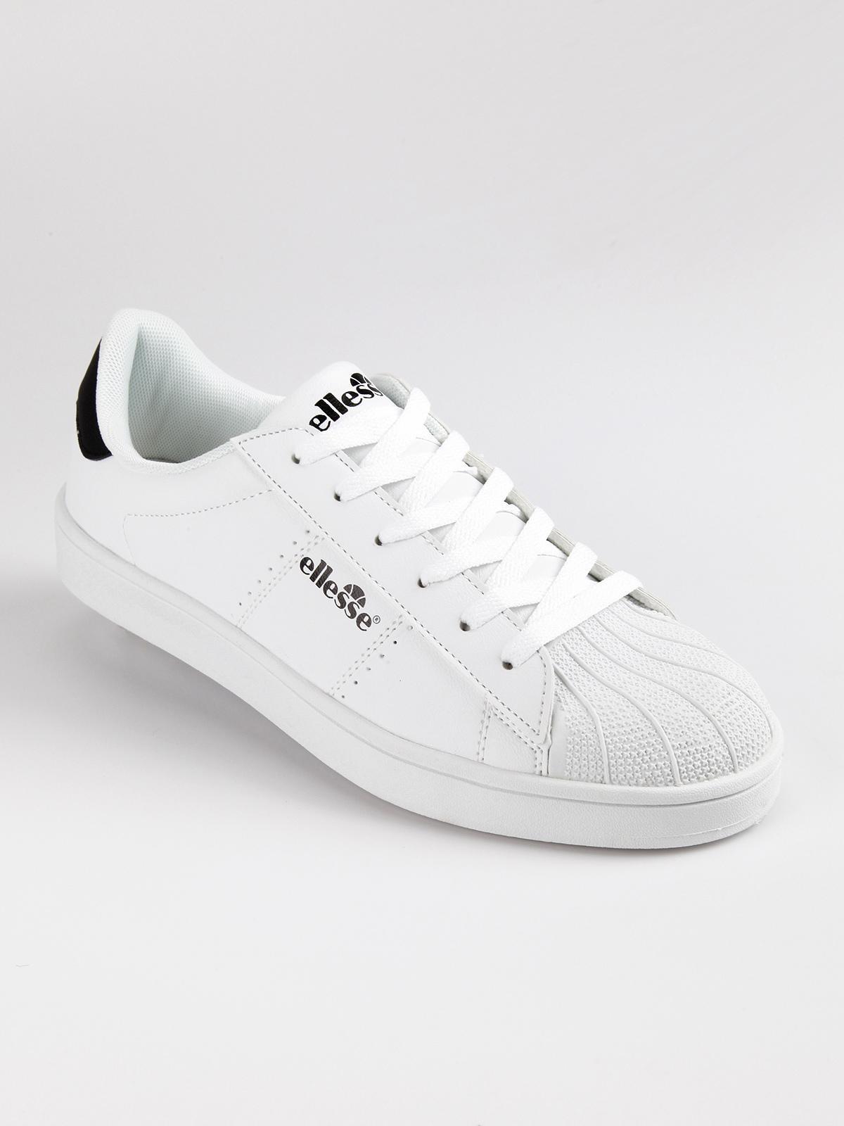 puma scarpe a strappo aimas.it