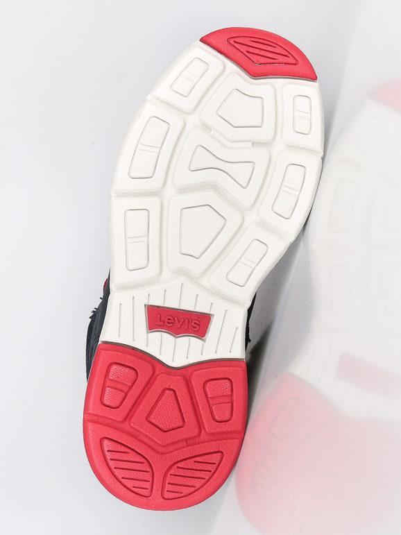 Codice coupon > adidas sneakers alte bambino > OFF 35