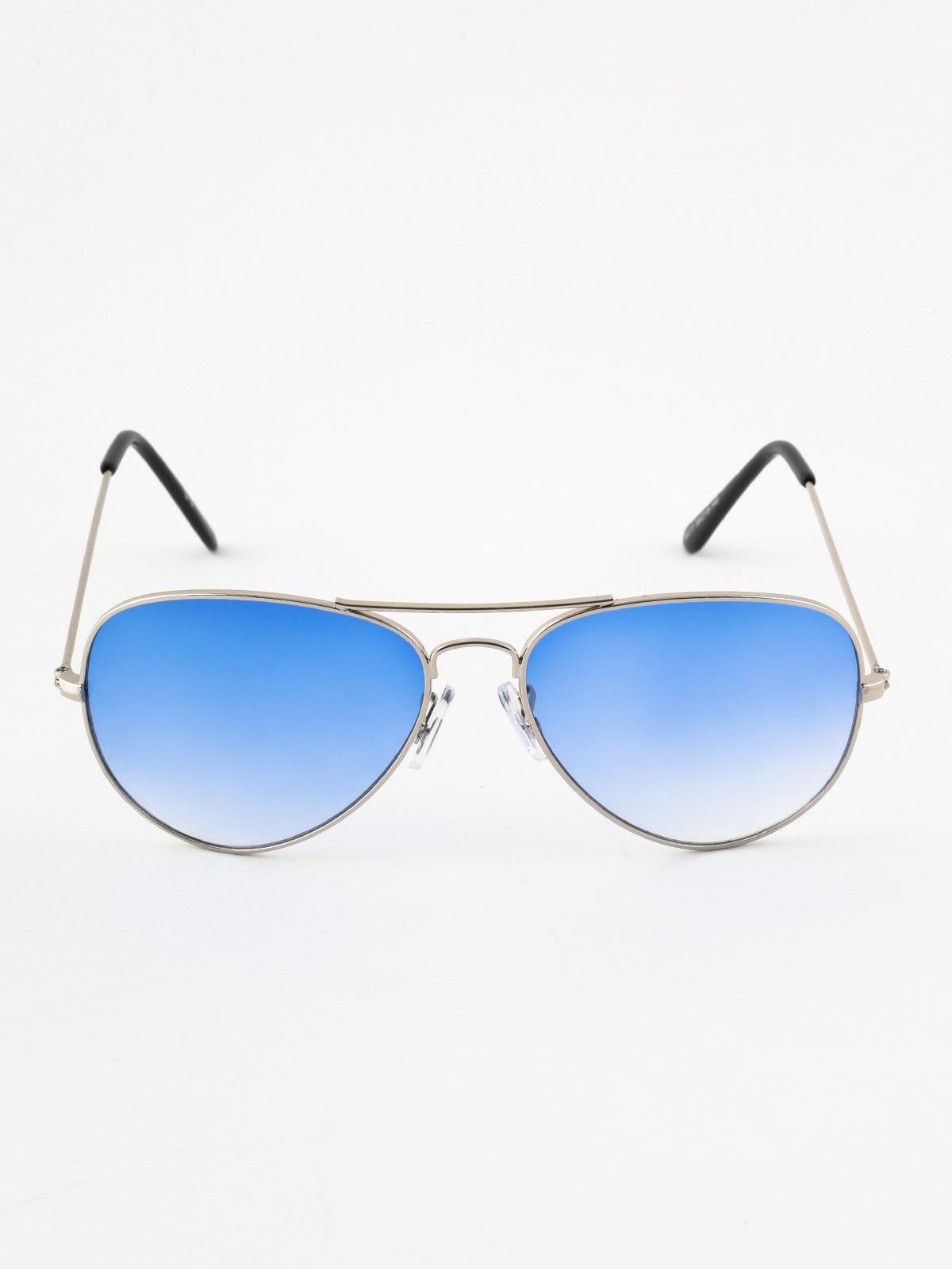 prima qualità stile popolare sito ufficiale Occhiali da sole con lenti blu seevision | MecShopping