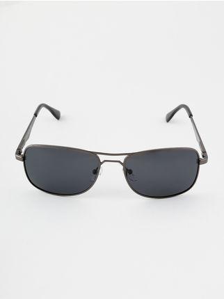 15348e2856 offerta Accessori Moda Occhiali da Sole uomo   MecShopping