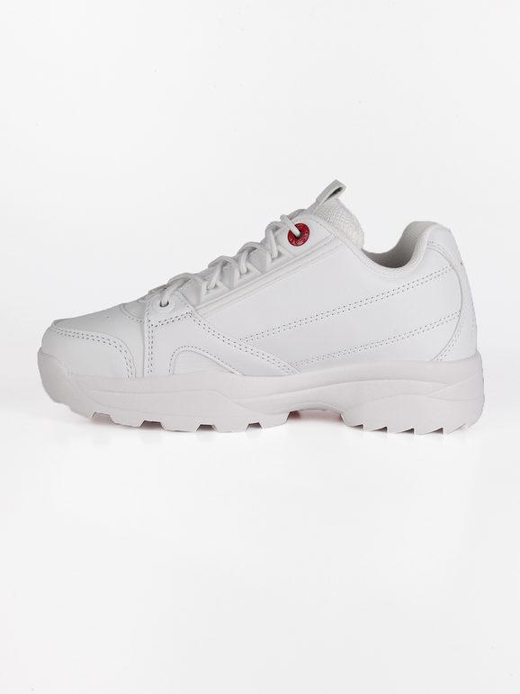 OHO/VSOH0011S - Sneakers stringate