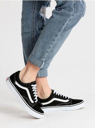 oferta Zapatos mujer Vans | MecShopping